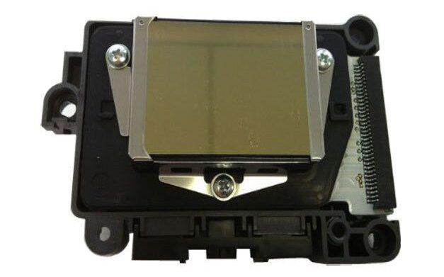 مشخصات فنی هد اپسون DX7